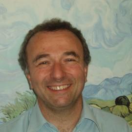 David Waimann