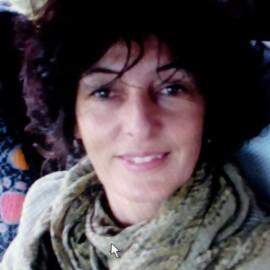 Lea Veerman