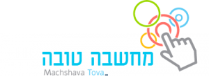 machshavatova